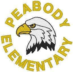Peabody_elementary_lc