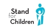 Stand_for_children
