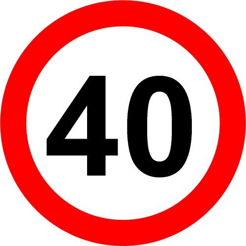 40_mph