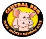 Central-bbq-logo_1