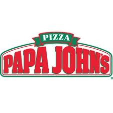 Papa-johns-pizza-logo