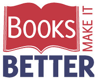 Books_make_it_better