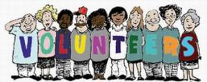 Clipart-volunteers2