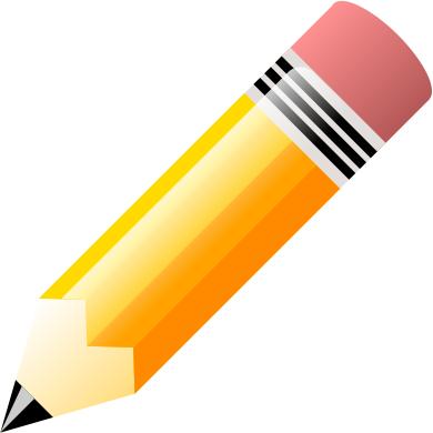 Stubby_pencil