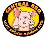 Central_bbq_logo