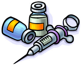 Vaccinations1