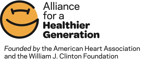 Alliance_for_healthy_generation_logo
