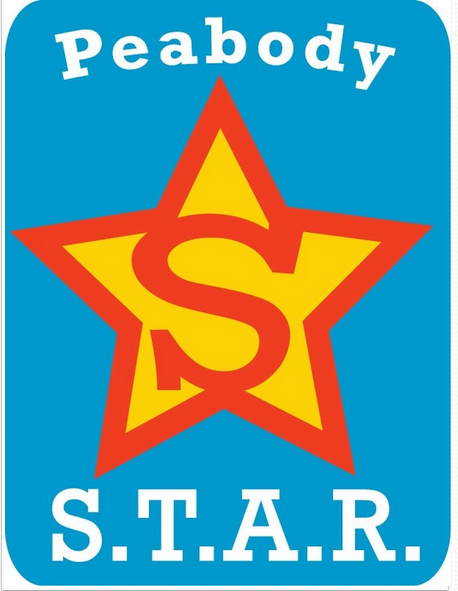 Be_a_star_and_join_peabody_s_tutoring_program_friends_of_peabody_elementary