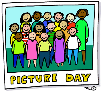 Class-picture-day-color