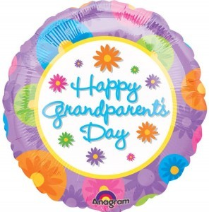 Grandparents-day-296x300