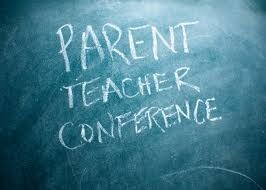 Parent_teacher