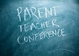 Parent_teacher