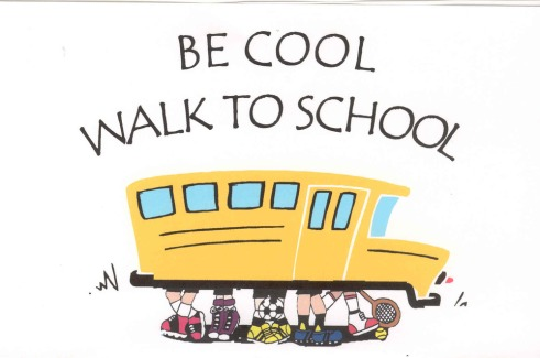 walking_school_bus-jpeg-scaled1000
