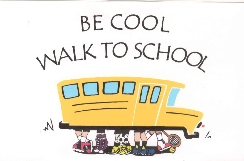 Walking_school_bus