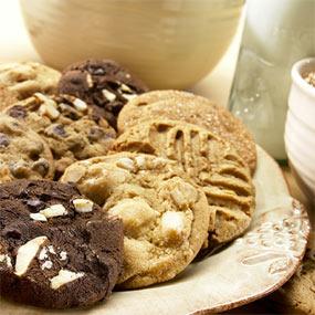 Cookies_285x285