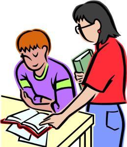 tutoring