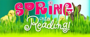 spring_HD