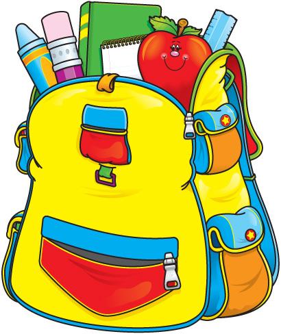 Clip Art Free School Supplies Away Free School Supplies