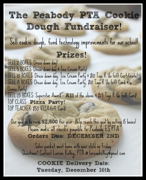 FB COOKIE DOUGH FLYER
