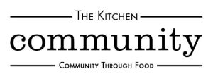 The-Kitchen-Community-One-Color-Low-Res