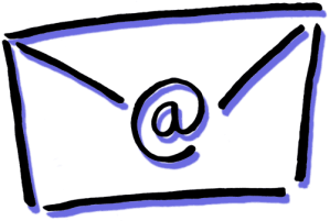 email-clipart2