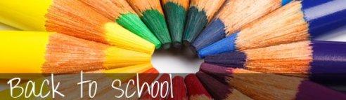 BacktoSchoolSmall