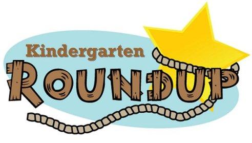 kindergarten_roundup-1