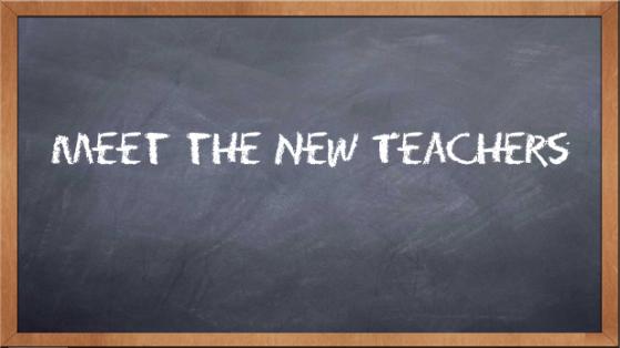 meet_the_teachersv3