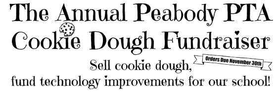 Cookie Dough Header 2017.Date