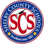SCS-Shirt-Logo