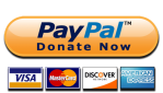 PayPal-Donate-Button